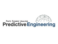 predictive engineering logo web 200x150