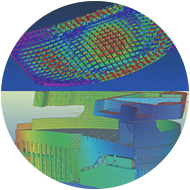 FEMAP subscription